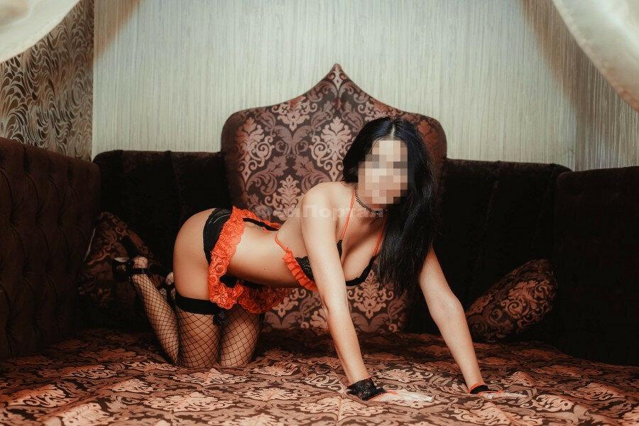 телефоны проституток в коврове